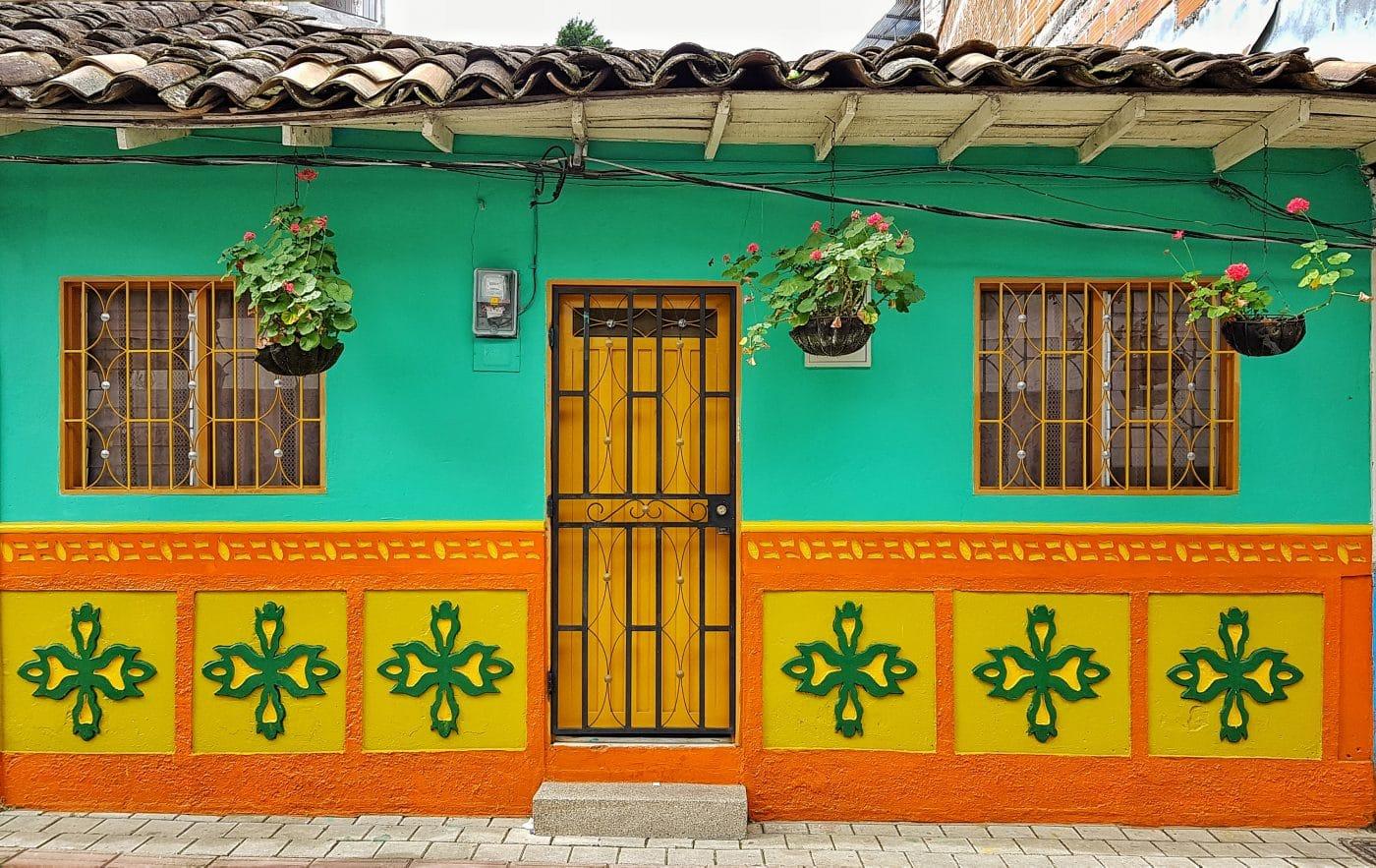 casa-estilo-colombiano