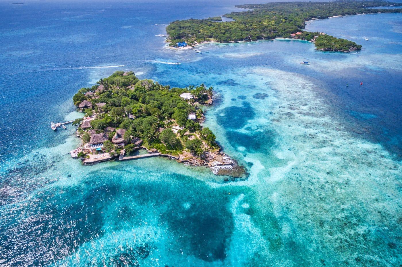 islas-del-rosario